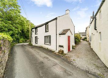 Thumbnail 4 bed detached house for sale in High Brigham, Brigham, Cockermouth, Cumbria