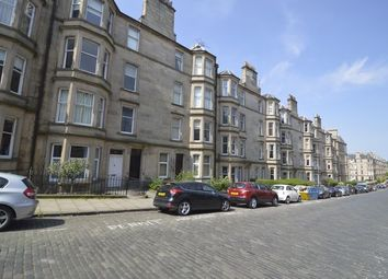 Thumbnail 2 bed flat to rent in Comely Bank Avenue, Edinburgh, Midlothian
