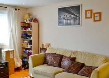 Thumbnail 2 bed flat for sale in Rectory Road, Hounslow