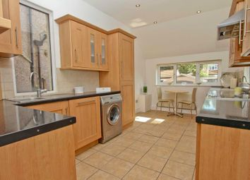 Thumbnail 3 bed semi-detached house to rent in Westmorland Road, North Harrow, Harrow