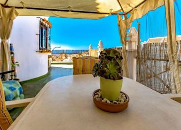 Thumbnail 2 bed apartment for sale in Los Cristianos, Sotavento, Spain