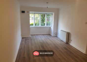 Thumbnail 2 bed flat to rent in Union Street, Bedford