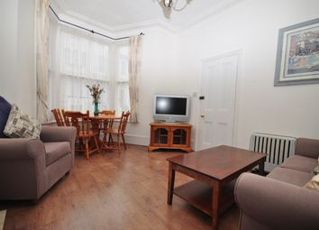 1 bed flat to rent in Belgrave Road, Margate CT9
