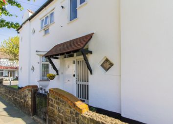 3 bed maisonette for sale in Rylands Road, Southend-On-Sea SS2