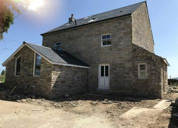 Thumbnail 5 bed farmhouse for sale in Back House Lane, Chipping, Preston