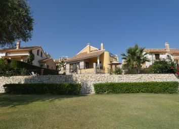 Thumbnail 3 bed villa for sale in La Finca Golf Resort, Algorfa, Alicante, Spain