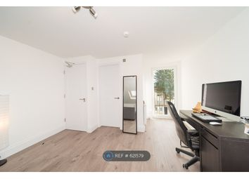 Thumbnail Studio to rent in Morland Road, Croydon