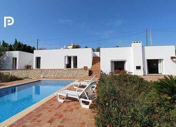 Thumbnail 4 bed villa for sale in Castro Marim, Algarve, Portugal