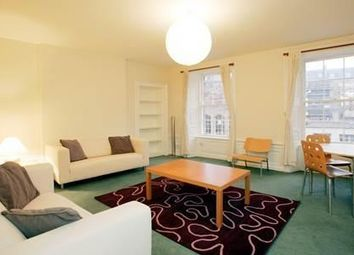 2 bed flat to rent in Infirmary Street, Edinburgh EH1