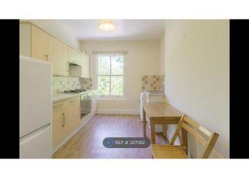 Thumbnail 2 bed flat to rent in Bradwell Rd, Milton Keynes