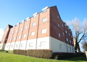 Thumbnail 2 bed flat for sale in Blaen Bran Close, Pontnewydd, Cwmbran