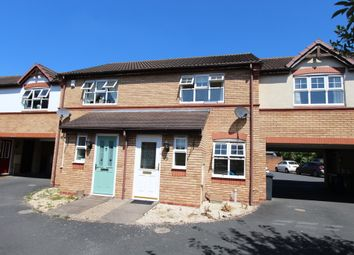 Thumbnail 2 bedroom mews house to rent in Regal Close, Two Gates, Tamworth