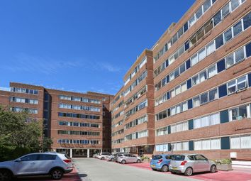 Thumbnail 2 bed flat for sale in Eaton Road, Hove
