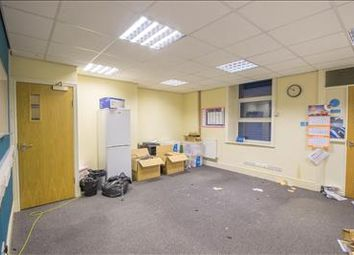 Thumbnail Office for sale in Mossfield House, Chesham Fold Road, Bury, Greater Manchester