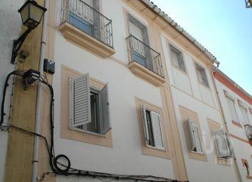 Thumbnail Block of flats for sale in Sé E São Lourenço, Sé E São Lourenço, Portalegre