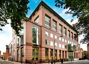 Thumbnail Office to let in Red Lion Square, London
