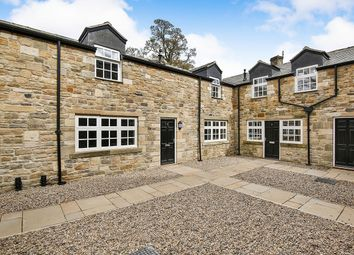 Thumbnail 2 bed property to rent in The Mews The Castle, Stanhope, Bishop Auckland