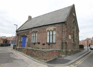 Thumbnail Property for sale in Ancrum Street, Spital Tongues