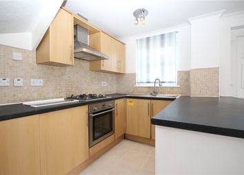 Thumbnail 1 bed property to rent in South Avenue, Egham, Surrey