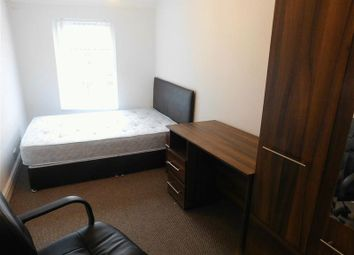 Thumbnail 6 bed shared accommodation to rent in Holt Road, Liverpool
