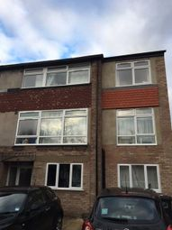 Thumbnail 9 bed terraced house to rent in 49 Russell Terrace, L/Spa