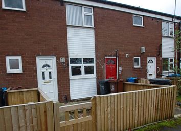 1 bed flat for sale in Levington Drive, Oldham OL8