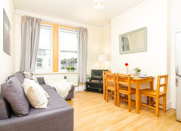 Thumbnail 2 bed flat to rent in 1B Allestree Road, Fulham, London