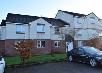 Thumbnail 2 bed flat to rent in Argyll Drive, Harraby, Carlisle