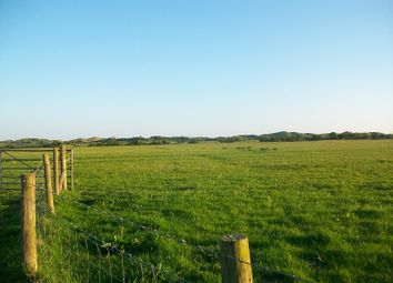 Thumbnail Land to rent in To Rent, Laugharne, Carmarthen, Carmarthenshire.