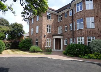 Thumbnail 1 bed flat to rent in Whitton Road, Twickenham
