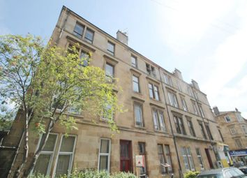 Thumbnail 2 bed flat for sale in 29, Annette Street, 2nd Floor Flat, Queens Park, Glasgow G428Yb