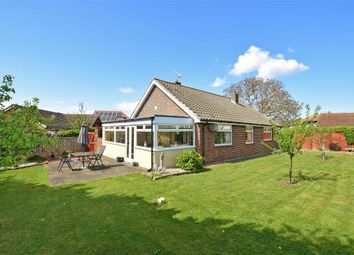 Thumbnail 3 bed bungalow for sale in Kings Avenue, Birchington, Kent