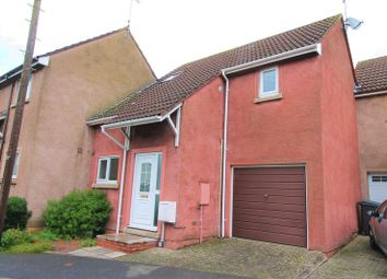 Thumbnail 2 bedroom terraced house to rent in Park Road, Thornbury