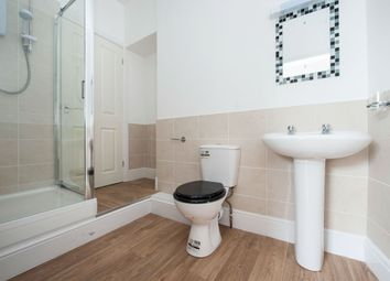 Thumbnail 1 bed property to rent in London Road, Tetbury