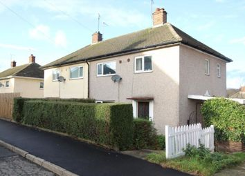 Thumbnail 3 bed semi-detached house to rent in Hardcastle Gardens, Woodhouse, Sheffield