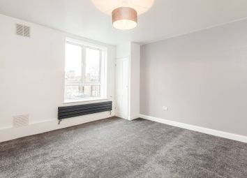 Thumbnail Flat for sale in Browning Street, Elephant And Castle