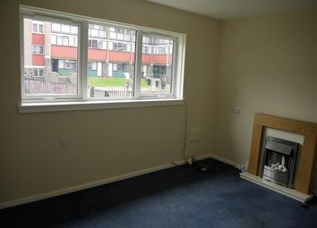 Thumbnail 1 bed flat to rent in Gala Park, Galashiels, Selkirkshire
