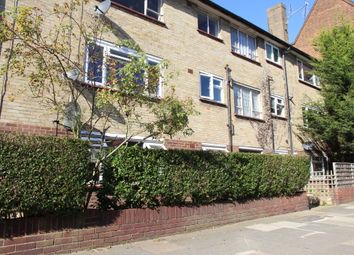 Thumbnail 2 bed flat to rent in Horsenden Lane North, Perivale, Greenford, Greater London