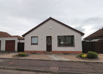 Thumbnail 2 bed detached bungalow for sale in Coldstream Avenue, Leven, Fife