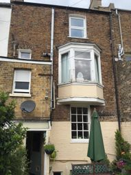 Thumbnail 4 bed terraced house for sale in Trinity Square, Margate, Thanet, Kent