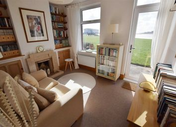 Thumbnail 2 bed terraced house for sale in Marine Terrace, Barrow In Furness, Cumbria