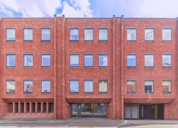 Thumbnail 1 bed flat for sale in Surrey Street, St. Pauls, Bristol