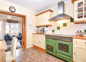 Thumbnail 2 bed end terrace house for sale in Breakspeare Road, Abbots Langley