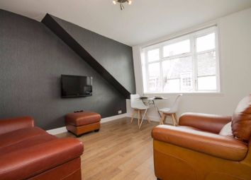 Thumbnail 2 bed flat to rent in Rosebank Place, City Centre, Aberdeen