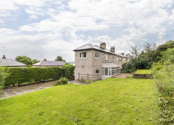 Lynton Drive, Shipley, West Yorkshire BD18