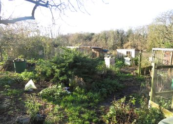 Thumbnail Property for sale in Snarford Road, Wickenby, Lincoln