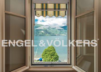 Thumbnail 3 bed duplex for sale in Abbadia Lariano, Lago di Como, Abbadia Lariana, Lecco, Lombardy, Italy