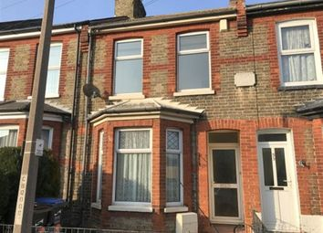 3 bed property to rent in Cecilia Road, Ramsgate CT11