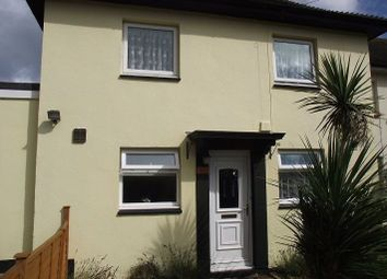 Thumbnail 4 bed semi-detached house to rent in East Pafford Avenue, Torquay