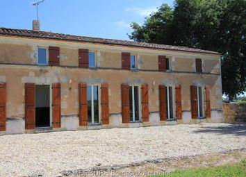 Thumbnail 2 bed property for sale in Bordeaux, Aquitaine, 33000, France